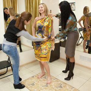 Ателье по пошиву одежды Радищево