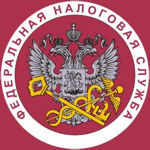 Налоговые инспекции, службы Радищево