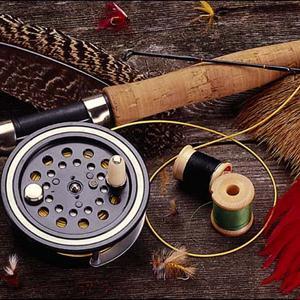 Охотничьи и рыболовные магазины Радищево