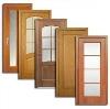 Двери, дверные блоки в Радищево