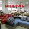 Магазины мебели в Радищево