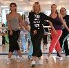 Школы танцев в Радищево