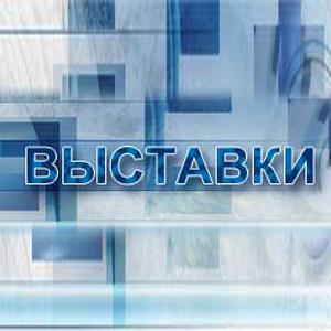 Выставки Радищево