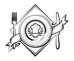 Мотель Оазис (Чудово) - иконка «ресторан» в Радищево